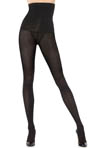 Haute Contour High Waist Tight