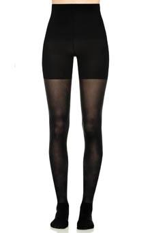 SPANX Uptown Tight- End Tights Best for Boots 2032