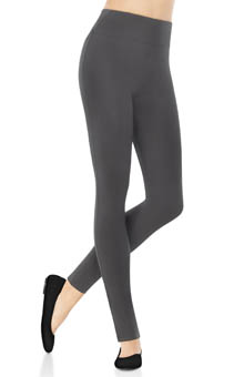 SPANX Ready-to-Wow Woven Twill Leggings 2067