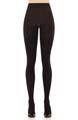 SPANX Uptown Tight End Tights Black Out 2072