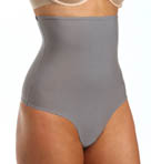 Spanx Heaven High Waisted Thong Image