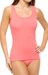Show Stopper Tank With Built In Body Image