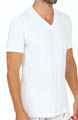 Touch V-Neck T-Shirt Image