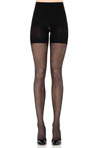 SPANX Patterned Tight End Tights Pucker Up 2141