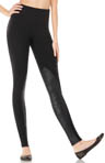 Ready-to-Wow Riding Leggings Image