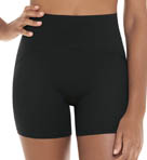 Shaping Compression Girl Short