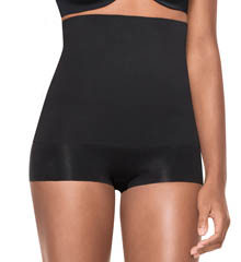 SPANX Haute Contour High Waist Shorty 2331