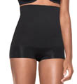 Haute Contour High Waist Shorty Image