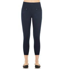 SPANX Denim Crop Legging 2391