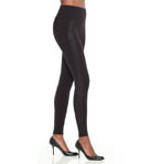 Ready-to-Wow Snakeskin Stripe Leggings Image