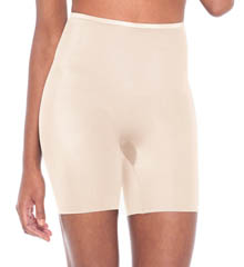 SPANX New & Slimproved Hide & Sleek Mid-Thigh 2508
