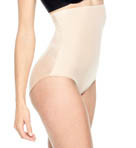 New & Slimproved Hide & Sleek High Waist Panty Image