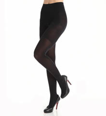 SPANX Tight End Toe Pad Tights 2594
