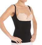 SPANX Slim-plicity Low Open Bust Cami 309