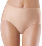 Slim-plicity Panty