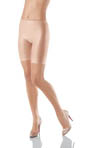 SPANX Slim-plicity Mid Thigh Shaper 313