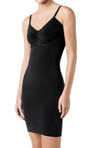SPANX Slim Cognito Full Shape Slip 392