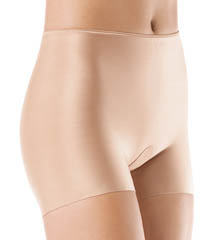 SPANX Slim-plicity Girl Short 393