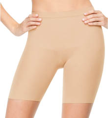 SPANX New & Slimproved Power Panty 408