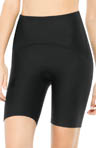 SPANX Compression Short 525