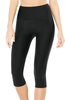 Compression Knee Pant
