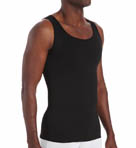 SPANX Zoned Performance Tank 602