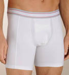 SPANX Cotton Comfort Boxer Brief 620