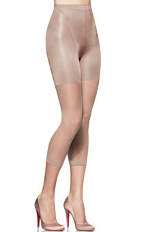 SPANX In-Power Line Below the Knee Shaper 911