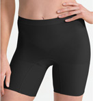 SPANX In-Power Line Super Power Panties 915