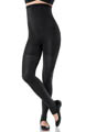 SPANX High-Waisted Tight-End Tights Convertible Leggings 944