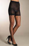 SPANX Uptown Tight-End Tights - Five Carat Diamond 969