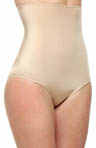 Slim-plicity High Waist Panty