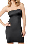 SPANX Slim-plicity Convertible Strap Full Slip 989