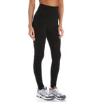 Ready To Wow Moto Leggings Image