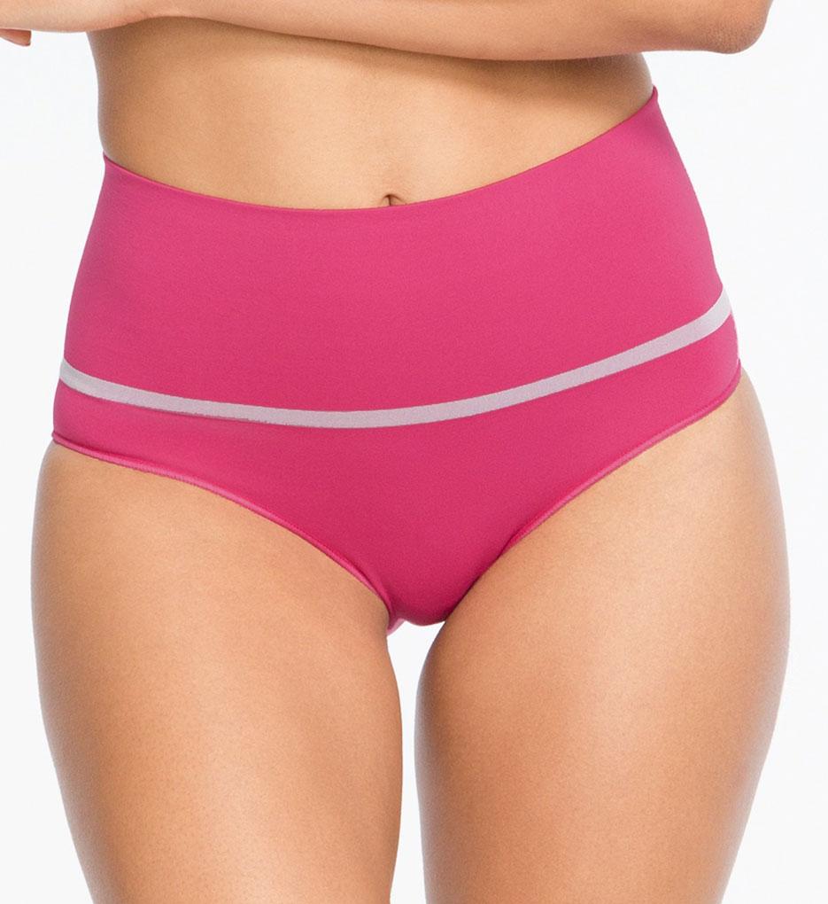 Seamless Panties 113