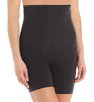 Shape My Day High Waisted Mid-Thigh Image