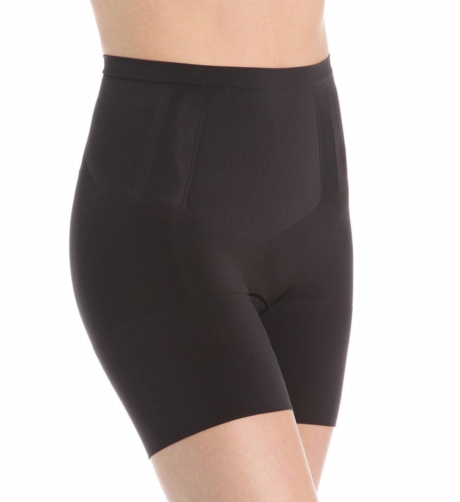Citation needed mid thigh shaper pantyhose divorce