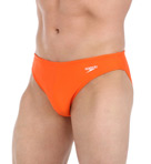 Solar Swim Brief 1 Inch