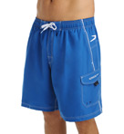 New Marina Volley Boardshort