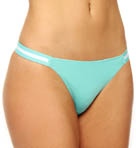 Splendid Roller Derby Thong 4120SW