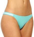 Splendid Roller Derby Bikini Panty 4121SW