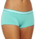 Splendid Roller Derby Boy Short Panty 4122SW