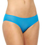 Splendid Mesh Bikini Panty 4132SW