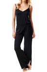 Splendid Essential Long Romper 5104SW