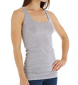 Splendid Layers Solid Long Tank 914305