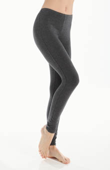 Splendid French Terry Legging BFT6012