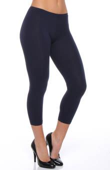 Splendid Capri Legging BML5107