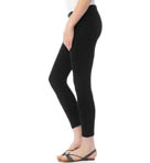 Splendid Capri Legging BML5107