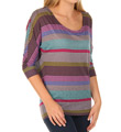 Splendid Camden Stripe Top ST47283