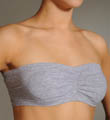 Splendid Stretch Sheer Layers Bandeau T913732